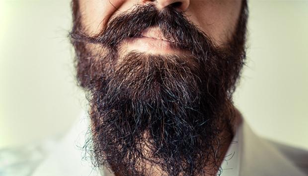 Barba Curata - Guida - Consigli per far crescere la barba