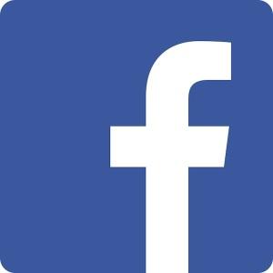 BarbaCurata-Facebook
