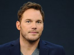 Barba Curata -Patchy Beard - Chris Pratt, bella, morbida, folta, corta, lunga, beard, full, short, long, beauty, cura, fashion, health, moda, oil, olio, balsamo, balm, prodotti, routine, salute, shampoo, soap, style, tip, tips, guida, tutorial, baffi, manubrio, mustacchi, moustache