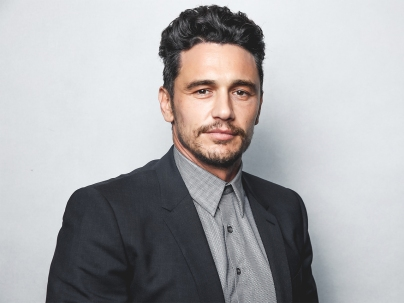 Barba Curata -Patchy Beard - James Franco, bella, morbida, folta, corta, lunga, beard, full, short, long, beauty, cura, fashion, health, moda, oil, olio, balsamo, balm, prodotti, routine, salute, shampoo, soap, style, tip, tips, guida, tutorial, baffi, manubrio, mustacchi, moustache