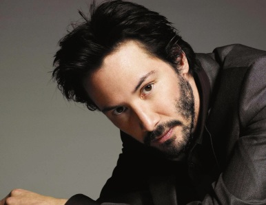 Barba Curata - Patchy Beard - Keanu Reeves, bella, morbida, folta, corta, lunga, beard, full, short, long, beauty, cura, fashion, health, moda, oil, olio, balsamo, balm, prodotti, routine, salute, shampoo, soap, style, tip, tips, guida, tutorial, baffi, manubrio, mustacchi, moustache