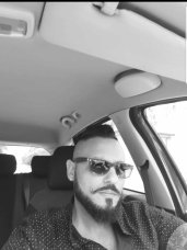 Barba Curata - Rocco Perrucci, bella, morbida, folta, corta, lunga, beard, full, short, long, beauty, cura, fashion, health, moda, oil, olio, balsamo, balm, prodotti, routine, salute, shampoo, soap, style, tip, tips, guida, tutorial, baffi, manubrio, mustacchi, moustache
