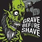 Prodotti per la barba di Gave Before Shave
