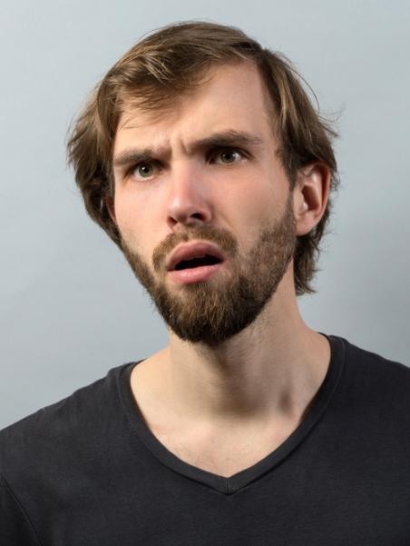 Cosa sapere prima di far crescere la barba
