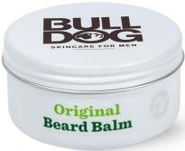 Balsamo per barba Original di Bulldog